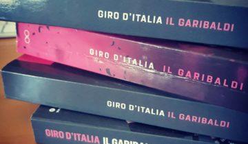 2016, 2017, 2018, 2019… e il 2020? Lo anticipiamo dal 9 al 31 maggio con #Garibaldi