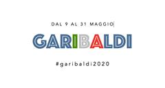 -2… dal 9 al 31 maggio 2020, sui canali social de La Repubblica delle Biciclette