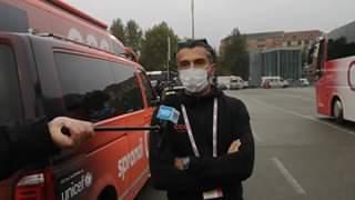 Guarda Con Fabio Baldato ad Asti #Giro103
