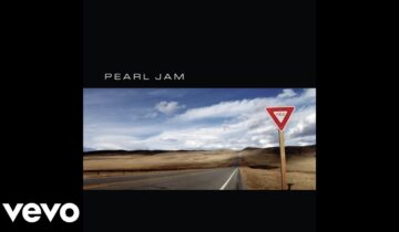 Pearl Jam – Given to Fly (Audio)