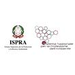 """Potrebbe essere un'immagine raffigurante il seguente testo """"BBL HALIANA ISPRA Istituto Superiore per la Protezione la Ricerca Ambientale Sistema Nazionale per la Protezione dell'Ambiente"""""""