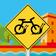 Avete già nostalgia del Giro d'Italia e del Giro de La Repubblica delle Bicic…